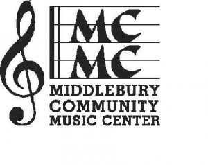 Middlebury Community Music Center